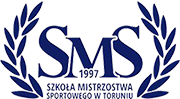 logo_SMS-png_mini