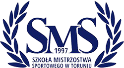 logo_SMS_png