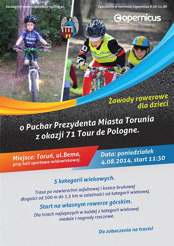 Plakat 30.7.14-wersja elektroniczna