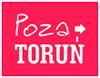 logo_poza_torun_mini