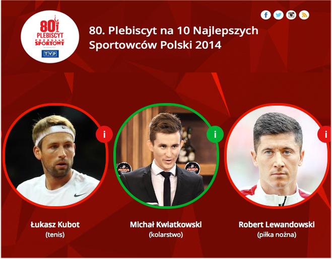 przegląd_sportowy