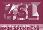 logo 4SL_s