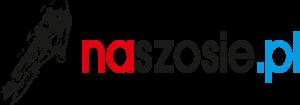 logo_naszosie