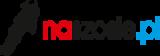 logo_naszosie_m
