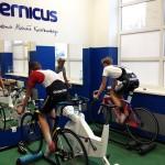 trening_rolki1