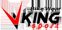 logo viking_2 kopia