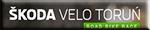 button_velo