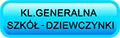 button_gen_dz