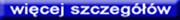 button_szczegoly