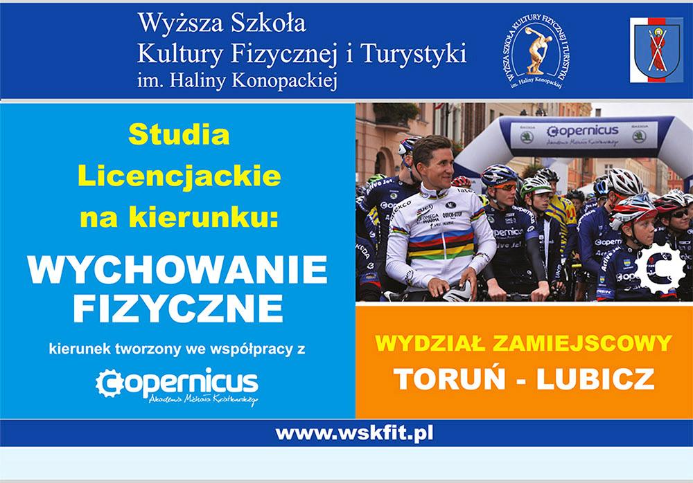 ulotka_wskfit