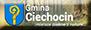button_ciechocin