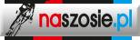 button_naszosie_1