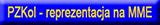button_pzkol