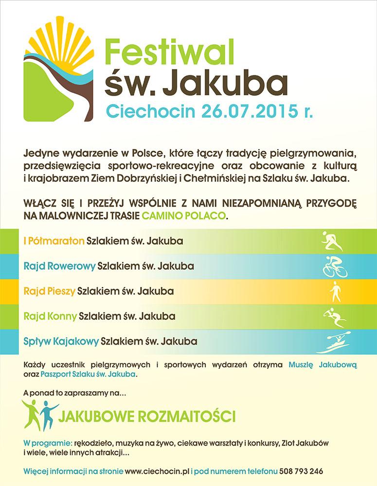 festiwal_sw_Jakuba