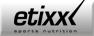 button_etixx