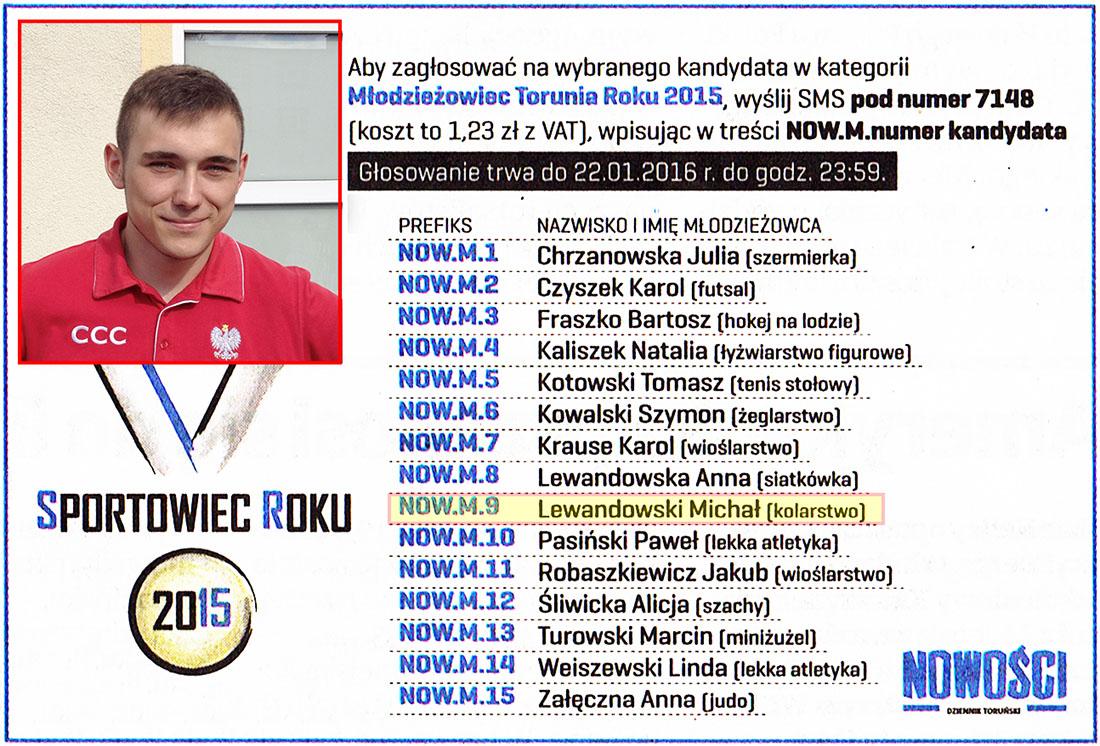 plebiscyt_nowosci_lewy