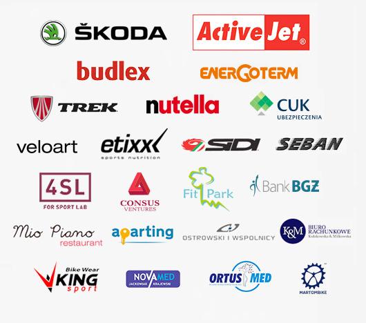 20160218_2 www_sponsorzy