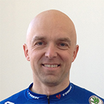 trener Marcin Mientki