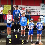 x_podium nr 1 Radek Frątczak