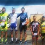x_podium_Aleksander_Nikiel