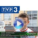 info_sport_TV3_x