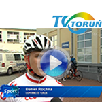 info_sport_TVT_x