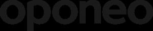logo-oponeo-2013