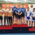 20170412-13 PP Pruszków sprint drużynowy