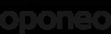 oponeo_sponsor
