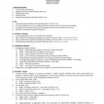 Regulamin - 1