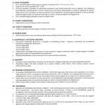 Regulamin - 2