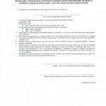 Regulamin - 5